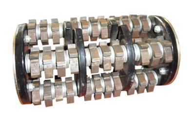 Akcesoria Frezy do frezarek 200mm